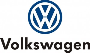 Volkswagen Localization India