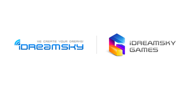 iDreamSky localization company