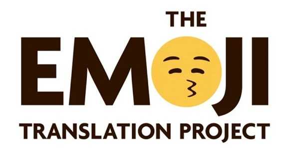 emoji translation project